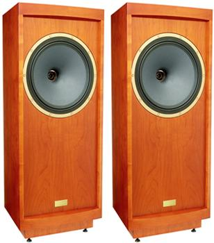 Loa Tannoy Glenair 15 Speakers